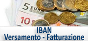 IBAN_banner
