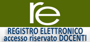 RE-docenti_banner