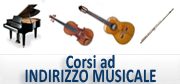 indirizzo musicale_banner